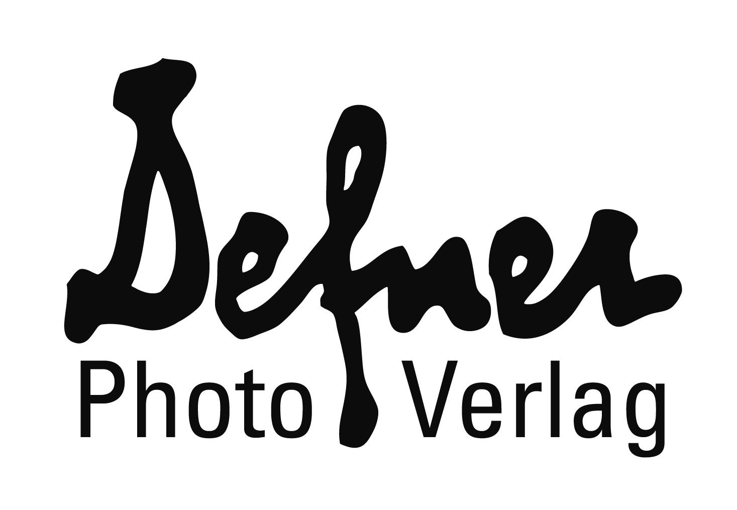 Defner Shop-Logo